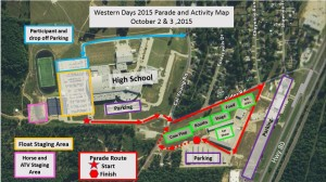 Parade  Activity Map (2)